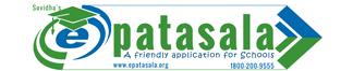 Suvidha Software Solutions